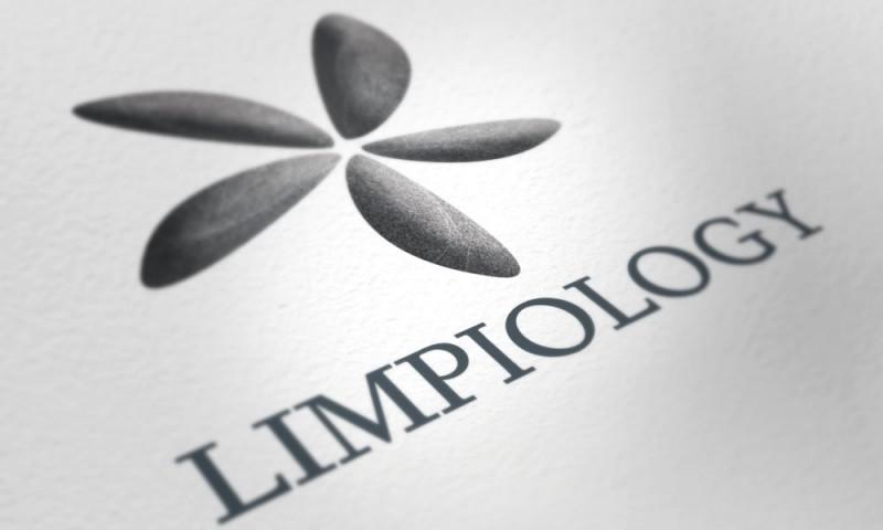 Limpiology, nueva marca creada por Zúmmum